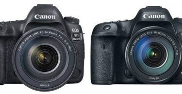 canon-5d-mark-iv-vs-canon-7d-mark-ii