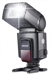 neewer-tt560-flash-speedlite
