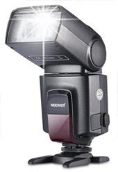 neewer-tt560-flash-speedlite