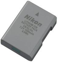 nikon-d3300-battery