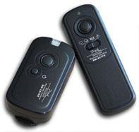 nikon-remote-shutter