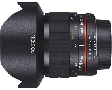 rokinon-14mm-f2-8-if-ed-umc