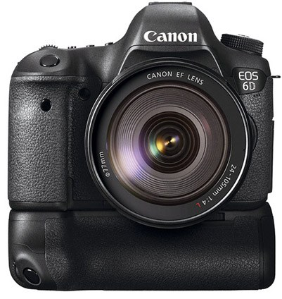 best-canon-6d-accessories