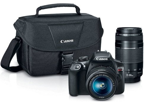 best-canon-t6-accessories