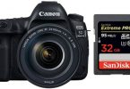 best-memory-cards-canon-5d-mark-iv