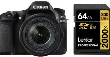 best-memory-cards-for-canon-80d