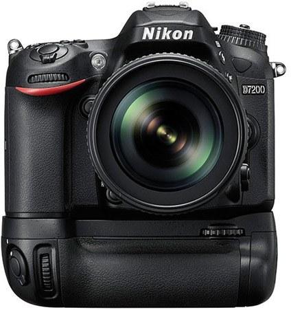 nikon-d7200-battery-grip