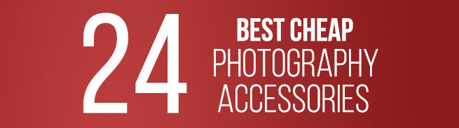 best-photography-accessories-top