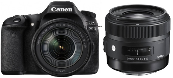 best-prime-lenses-for-canon-80d
