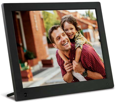 digital-photo-frame-large