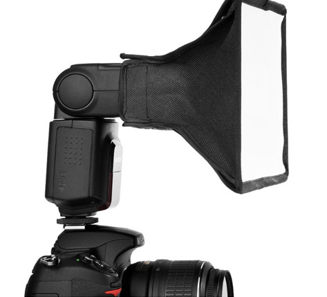 flash-diffusor-softbox
