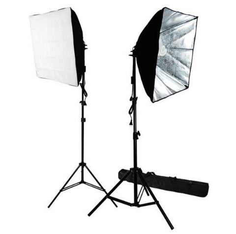 limostudio-studio-photography-equipment-light-softbox