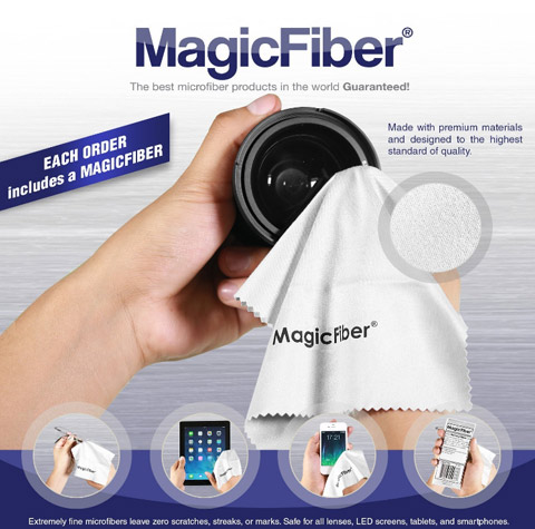 magic-fiber-cleaning-kit