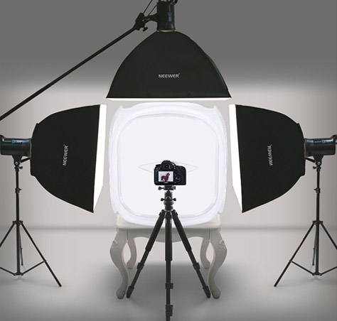 neewer-light-tent-diffuser
