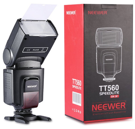 neewer-tt560-flash-dslr
