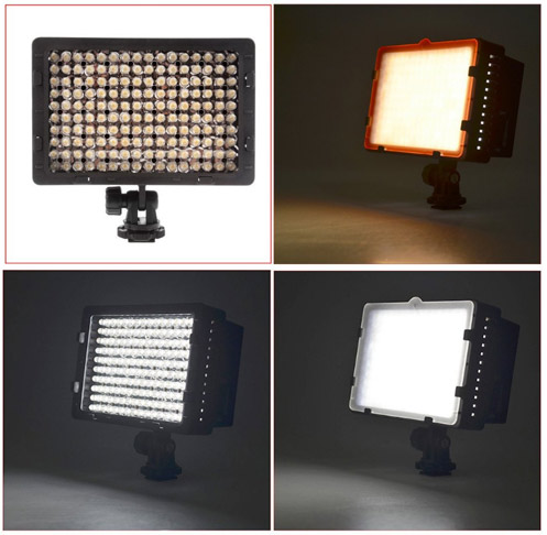 neewer-video-light-led-dslr