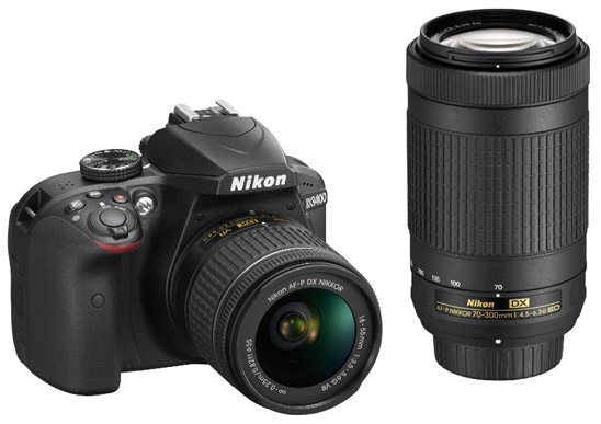 nikon-d3400-black-friday