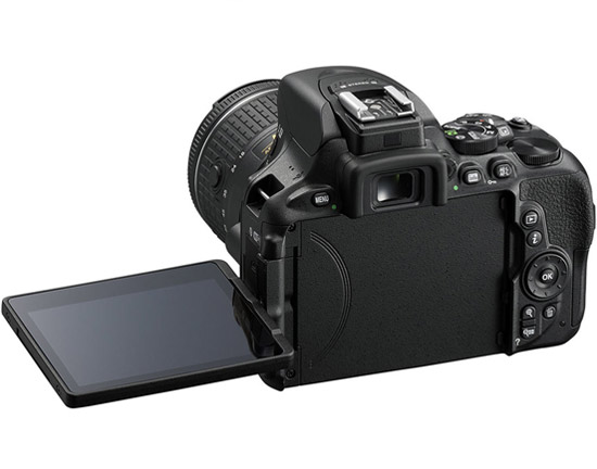 nikon-d5600-articulating-lcd-screen-dslr
