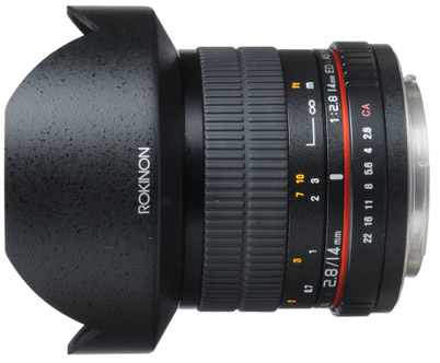 rokinon-14mm-f2-8-manual-focus-sony