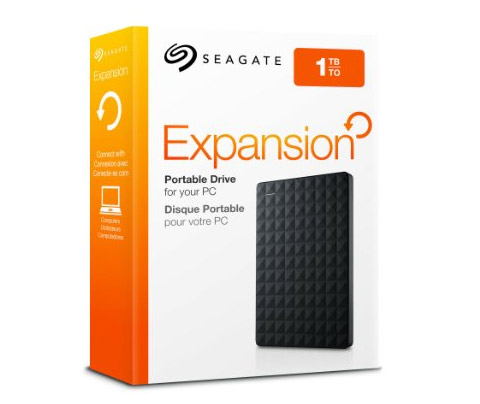 seagate-portable-external-hard-drive-1tb