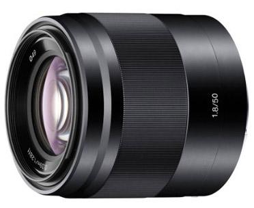 sony-e-50mm-1-8
