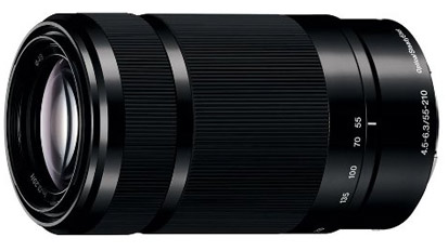 sony-e-55-210mm-4-5-6-3-telephoto-lens