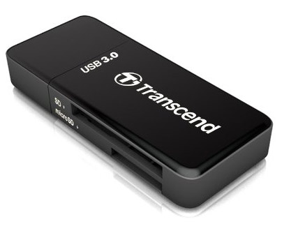 transcend-usb-3-0-reader