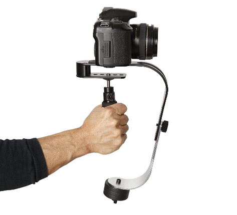 video-camera-stabilizer-roxant-pro