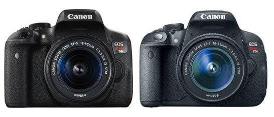 canon-rebel-t6i-vs-t5i