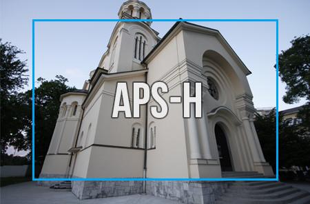 Canon APS-H Models   Smashing Camera