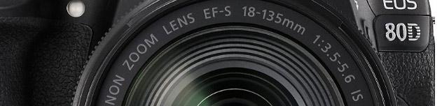 Best Lenses for Canon 77D   Smashing Camera