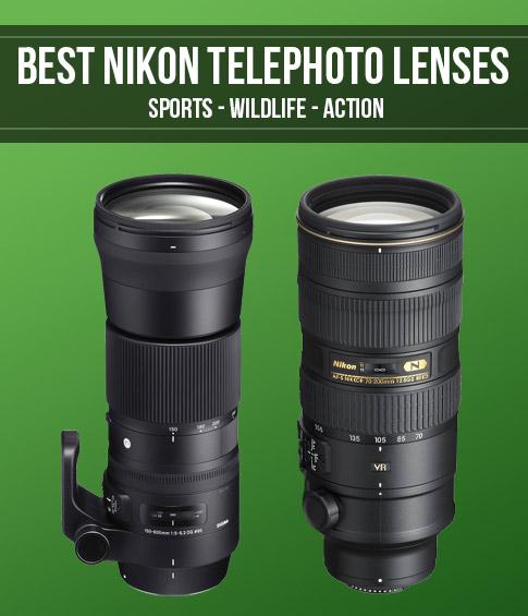 Best nikon telephoto zoom lenses smashing camera - Best lens for interior design photography ...