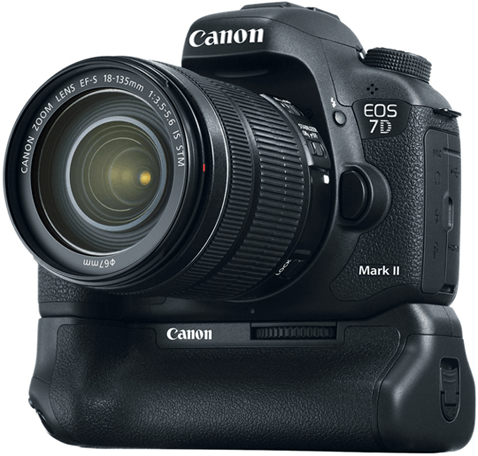 Best Canon 7d Ii Accessories In 2018 Smashing Camera